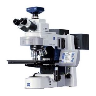德国蔡司  金相显微镜Axio Imager M2m