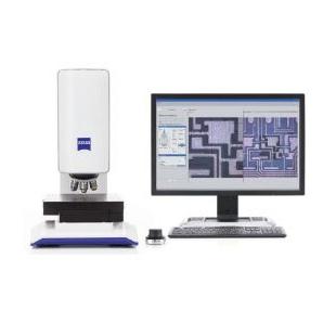 德国蔡司 蔡司Smartproof 5快速转盘共聚焦显微镜