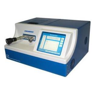 GATAN   SOLARUS (955)Plasma Cleaning System等离子清洗仪