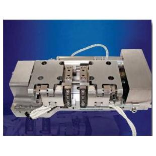 英国DEBEN  MICROTEST 2000E系列原位动态拉伸试验台