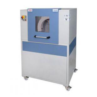 美国热电   ARL™ EQUINOX 3000 X 射线衍射仪