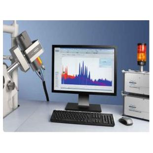 德国布鲁克  XTrace-基于SEM高性能微区荧光光谱仪