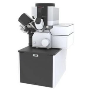 美国赛默飞  Helios 5 Laser PFIB 双束显微镜
