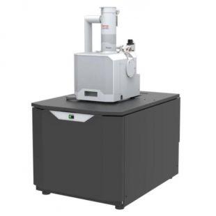 美国赛默飞  Prisma E SEM-环境扫描钨灯丝电镜