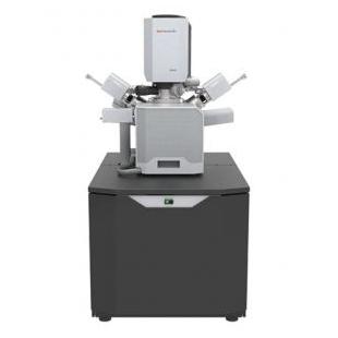 赛默飞 Quattro-环境扫描场发射电镜