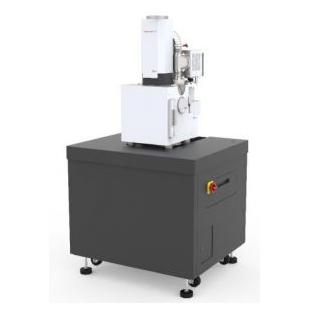 美國賽默飛FEI  Axia ChemiSEM 智能型鎢燈絲掃描電鏡