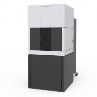 美國熱電  Talos F200i S/TEM透射電鏡
