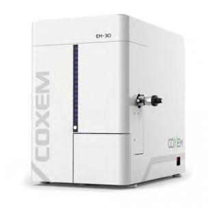 COXEM台式扫描电镜 EM-30