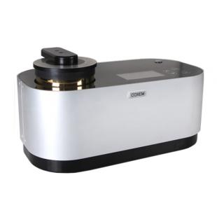 Coxem SPT-20离子溅射仪