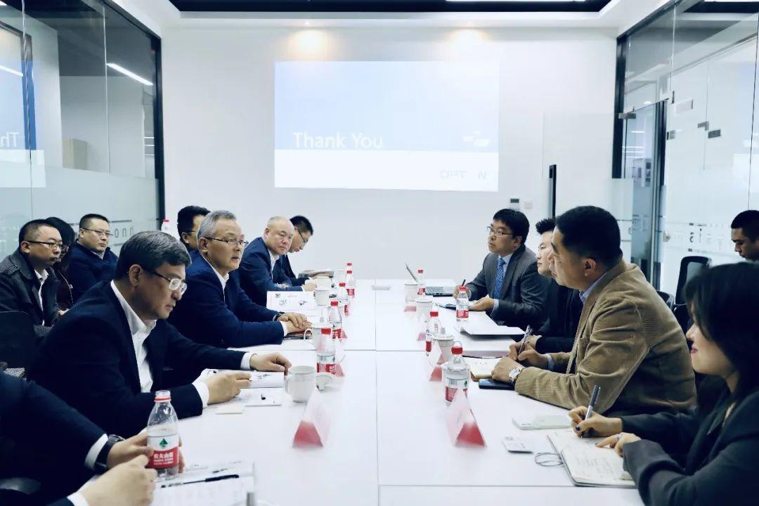 怀柔区党政代表团与欧波同集团高层现场交流.jpg