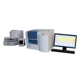 北裕GMA3386气相分子吸收光谱仪