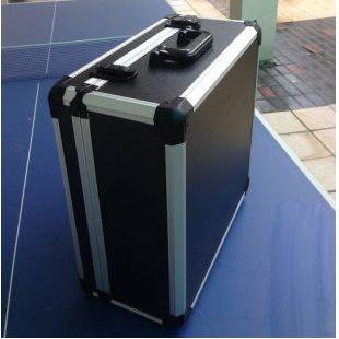 北裕BCL-100便携式抽滤器