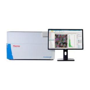 美国赛默飞 CellInsight CX7高内涵细胞分析和筛选平台