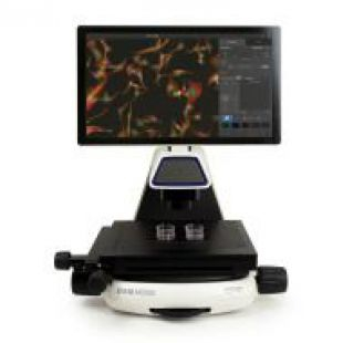 Invitrogen EVOS M5000 智能细胞荧光成像系统