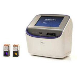 美国赛默飞  COUNTESS® II FL自动细胞计数仪