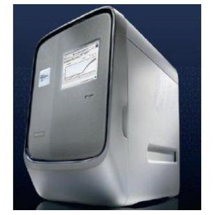 PCR/基因扩增仪QuantStudio™ 12K Flex Real-Time PCR Syste
