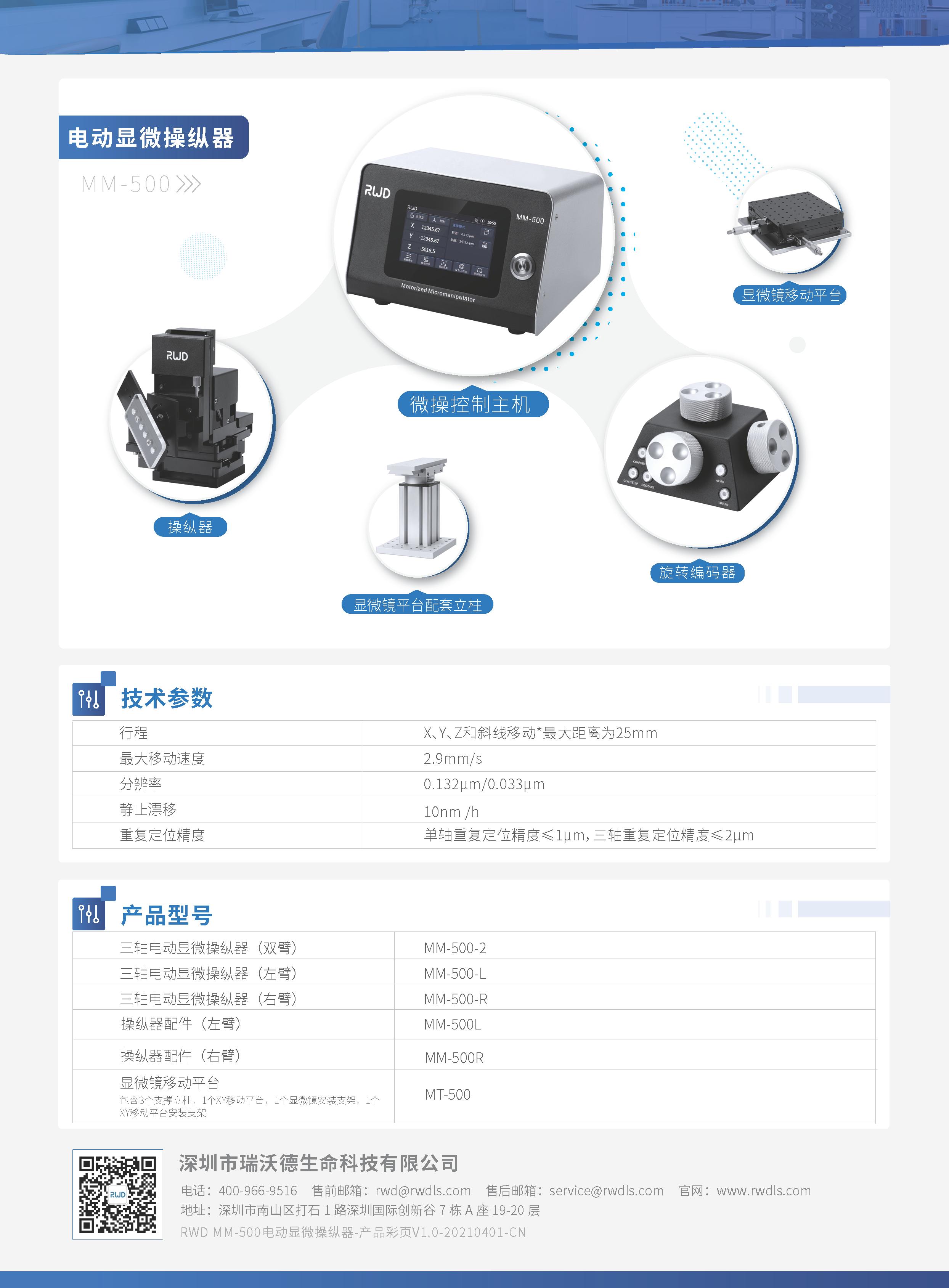 1.1 产品彩页-RWD电动显微操纵器-CN-V1.0_页面_2.png