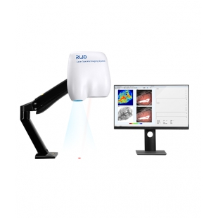 瑞沃德激光散斑血流成像仪 RFLSI Pro+
