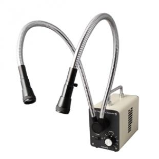 瑞沃德光纤冷光源-冷光源 RWD-004