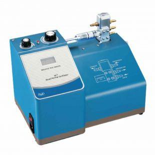 瑞沃德R405小鼠呼吸机