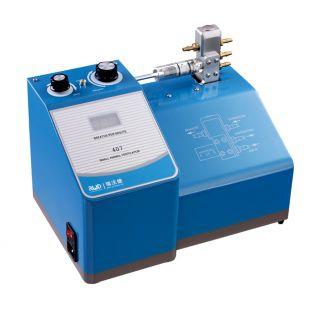 瑞沃德R407小动物呼吸机