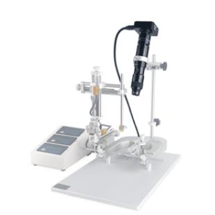 瑞沃德数码显微镜 77001 D