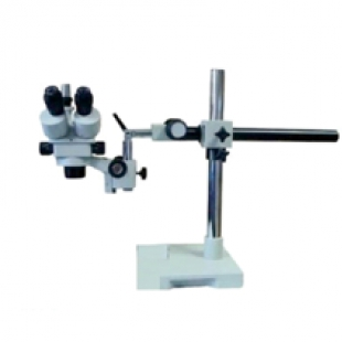 瑞沃德双目/三目体视显微镜 77001