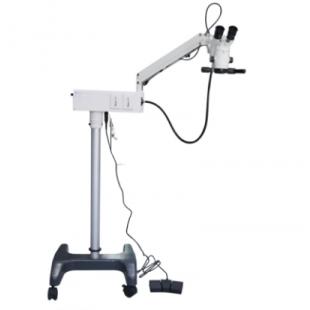 瑞沃德立式动物手术显微镜 77002