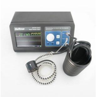 小动物血压监测仪[BP-2010A]