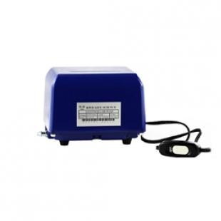 瑞沃德麻醉机气源—空气泵 R510-25