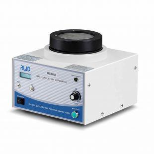 瑞沃德氣體回收器 R546W