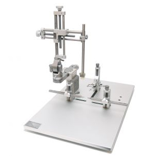 瑞沃德轻便型脑立体定位仪(大小鼠) 68526系列