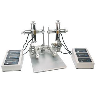瑞沃德桌面数显脑立体定位仪 68025系列
