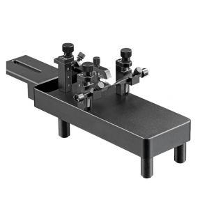 瑞沃德68030 小鼠及幼大鼠适配器(含18°耳杆68034和45°耳杆68313)