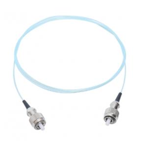 瑞沃德光纖和跳線 RWD-012