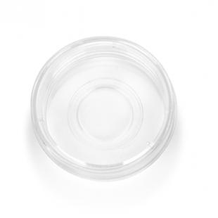 瑞沃德玻璃底培养皿 BDD015系列