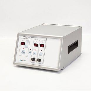 新陈代谢监测系统[Oxylet ProTM]
