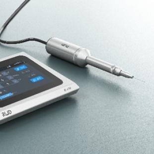 瑞沃德/RWD R480优游优游微电极打针泵