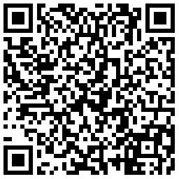 7节课 -激光散斑-仪器网.png