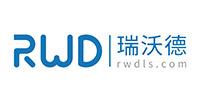 深圳市瑞沃德生命科技有限公司