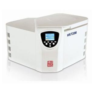 HR/T20M�_式高速最强大冷�鲭x心�C
