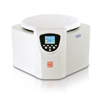 血库专用离心机TDZ5