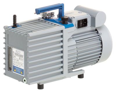 VACUUBRAND 旋片泵真空泵 冻干机用泵