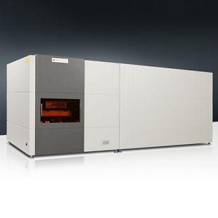 美國ASI 飛秒激光剝蝕進樣系統 J200 LA