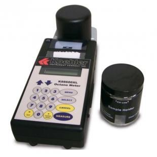 美国克勒 便携辛烷值/十六烷值测定仪 K88600