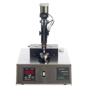 美国斯派超 T2FM 500-蓟管式分析铁谱仪