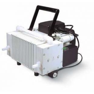 隔膜真空泵N 860.3 FT.40.18
