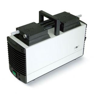 隔膜真空泵N 938.50 KT.18