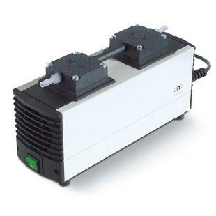 隔膜真空泵N816.3KT.18