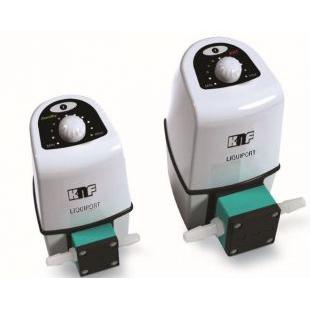 液体传输泵LIQUIPORT 300, 1.300